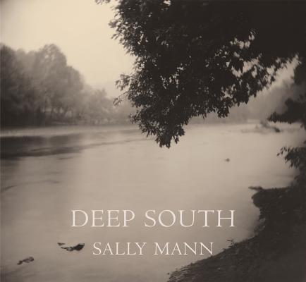 Deep South By Mann, Sally
